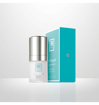 Radiance Eye Serum